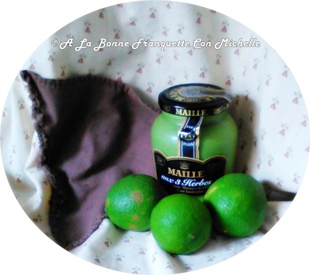 lubina_salsa_nata_lima_mostaza_de_hiebas-bar_sauce_citronnee_moutarde_creme-Bass-cream_sauce_lime_and_green_mustard-a_la_bonne_franquette_con_michelle-1