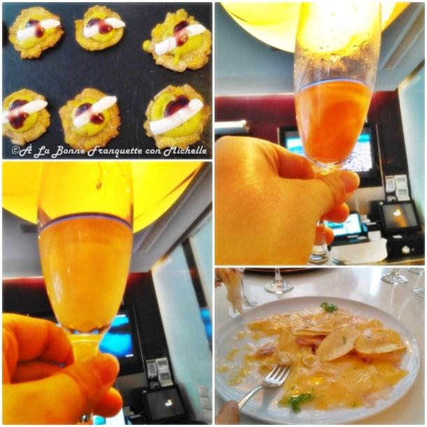 paralelo_cero-miguel_xavier_monar-a_la_bonne_franquette_con_michelle-reportajes-restaurantes-madrid-3