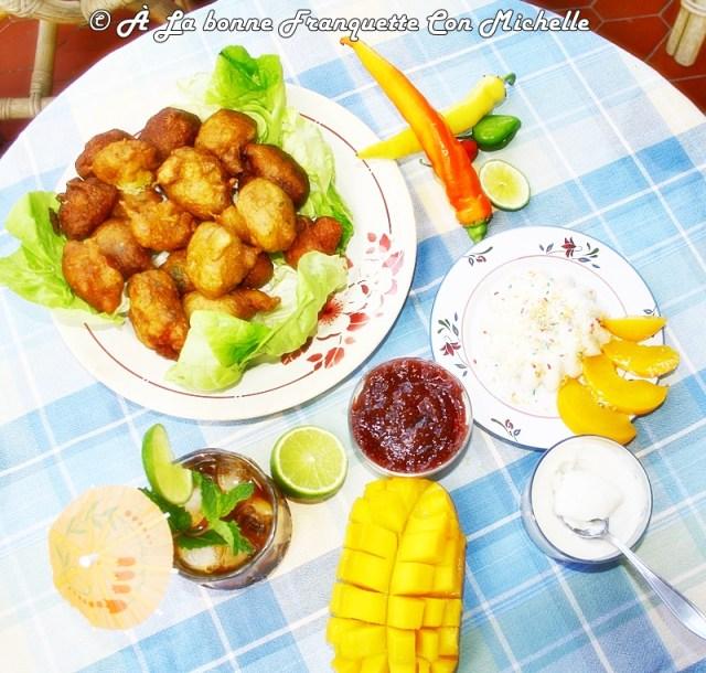 acras_de_morues-a_la_bonne_franquette_con_michelle-cuisine_creole- blanc_manger-9