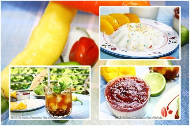 acras_de_morues-a_la_bonne_franquette_con_michelle-cuisine_creole- blanc_manger-