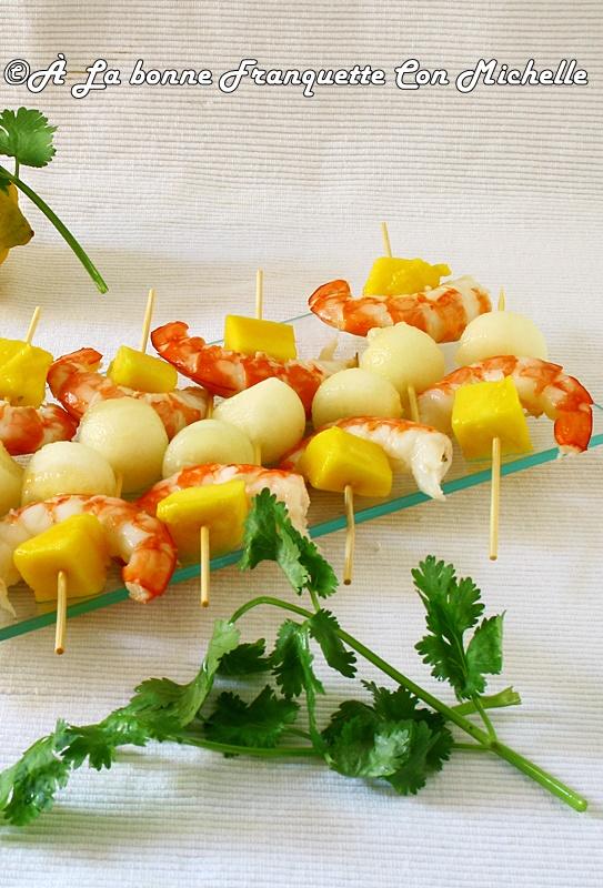 brocheta-melon-gambon-mango-a_la_bonne_franquette_con_michelle-4