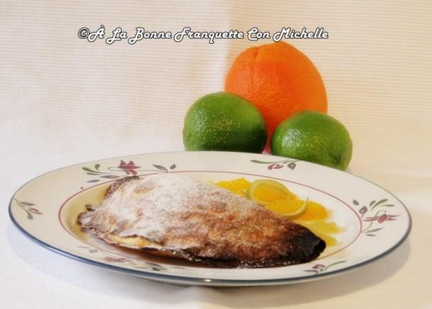 crepe_soufflee_lima_kaffir_combava-a_la_Bonne_franquette_con_michelle_postres_dessert_chandeleur-3