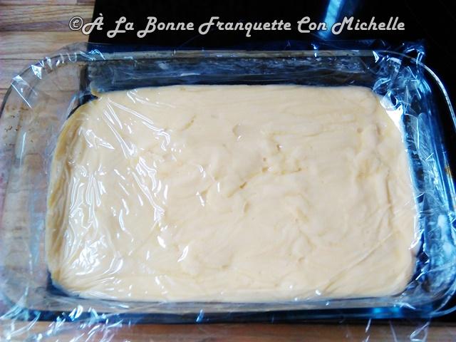 crepe_soufflee_lima_kaffir_combava-a_la_Bonne_franquette_con_michelle_postres_dessert_chandeleur-navidad-pap