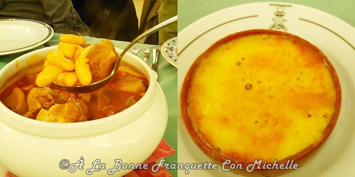 II_ruta_de_la_fabada-a_la_bonne_franquette_con_michelle-7