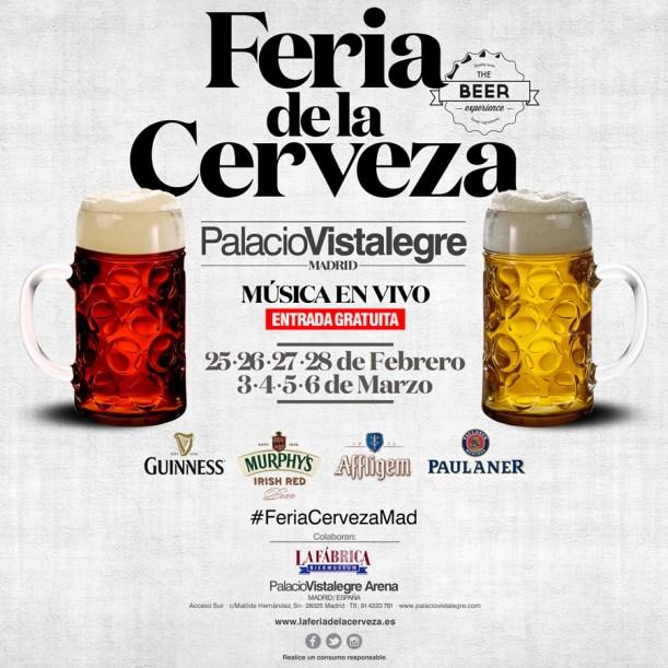 Feria_cerveza_madrid-a_la_bonne_franquette_con_michelle