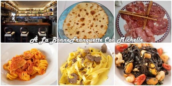 4restaurantes-kasanova-a_la_bonne_franquette_con_michelle