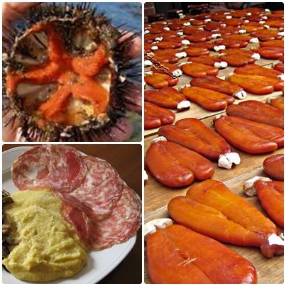 tradiciones_culinarias_en_francia-a_la_bonne_franquette_con_michelle-7