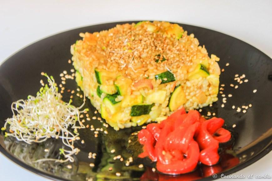 arroz-con-verduras-y-tamari