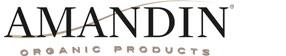 amandin-logo