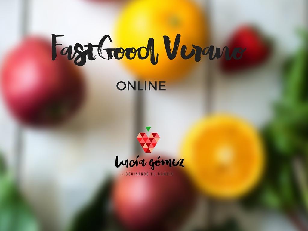 FastGood Verano