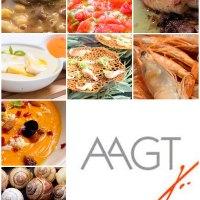 ¿Cuáles son los platos más típicos de Andalucía?