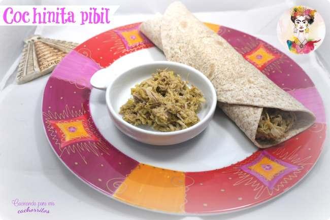 cochinita pibli