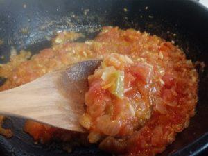 receta de sopa de galeras