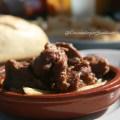 Cocinando por Sanlúcar