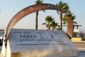 Quinto Centenario 1ª Vuelta al mundo