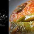 Mesón El Lantero. Cocinando por Sanlúcar