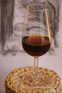 vino dulce moscatel