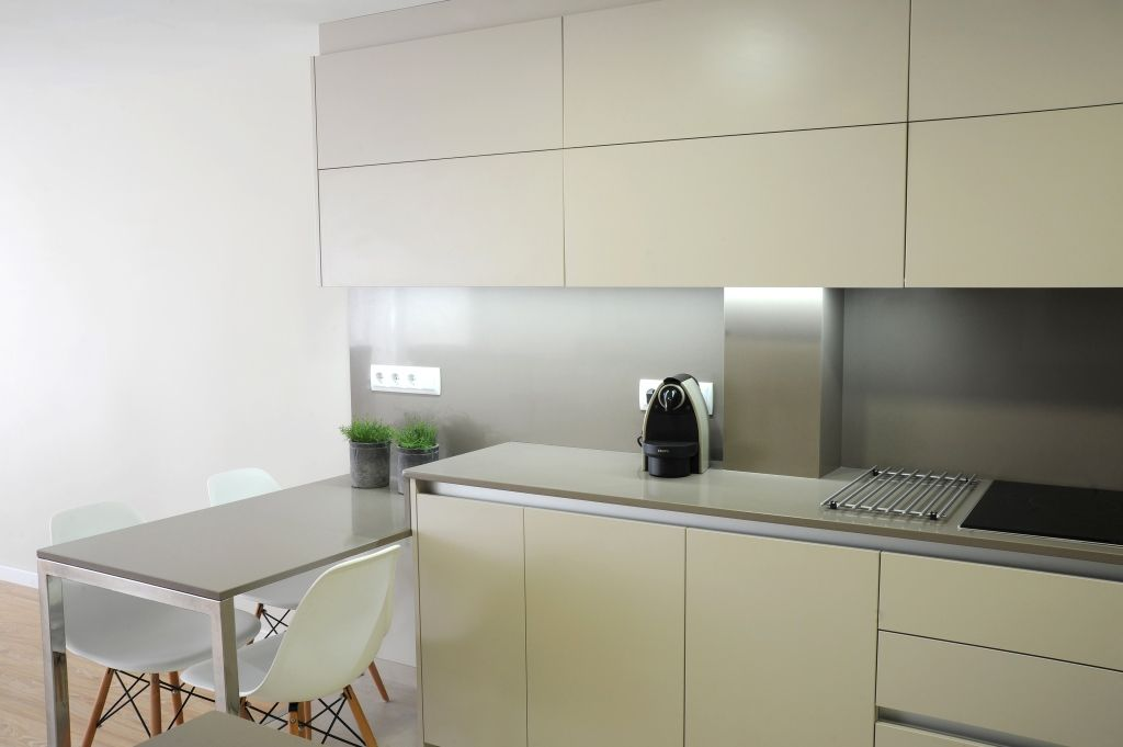 Muebles de cocina tpc finest cool muebles de cocina en for Tpc cocinas sant boi