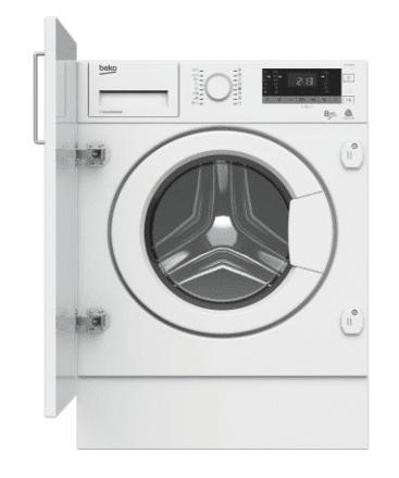 secadoralabadora