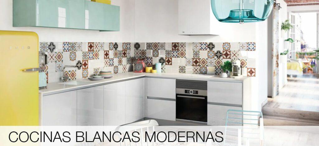 Ver cocinas modernas top cocinas modernas with ver for Ver cocinas modernas