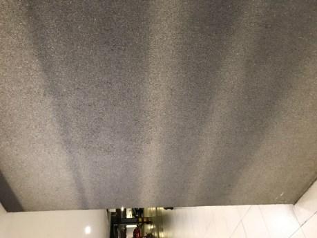 Marmolina gris