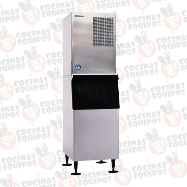 MAQUINA DE HIELO HOSHIZAKI KM-515MAH Slim Line Modular Refrigerado por aire