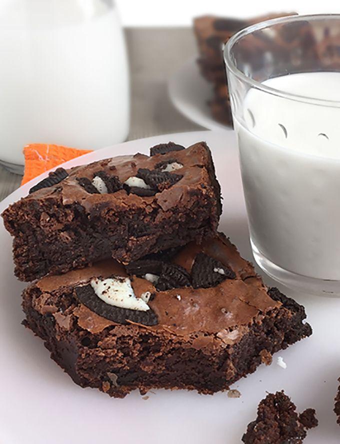 brownie oreo3