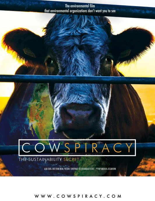 Cowspiracy_ScreeningPoster3