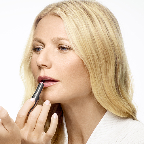 Gwyneth-Paltrow-Juice-Beauty-Makeup