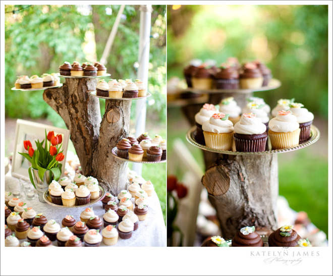 eco-friendly-vintage-wedding-4193