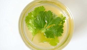 recetas de vinagretas, aliños y salsas para ensaladas - ensaladas de verano - ensaladas de pasta