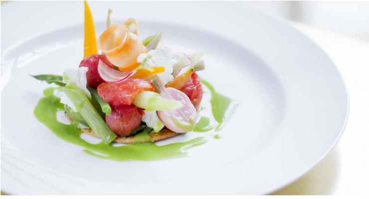 Biografía de Alain Ducasse, chef con más de 20 estrellas Michelin