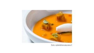 Massimo Bottura, la reinvención de la cocina italiana a través de Osteria Francescana - chefs
