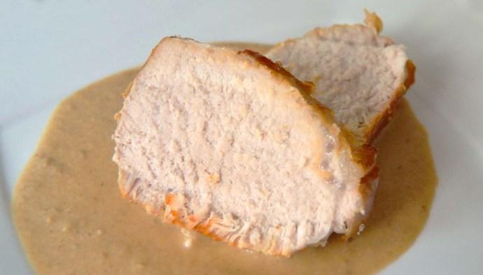 trucos y consejos para cocinar carnes al microondas - como cocinar al microondas carnes