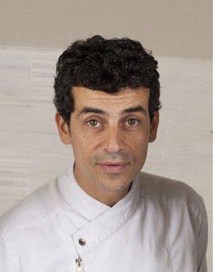 Mateu Casañas, biografía del chef del restaurante Disfrutar