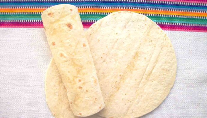 Características de la cocina tradicional de México, gastronomía tradicional mexicana, patrimonio de la humanidad de la UNESCO