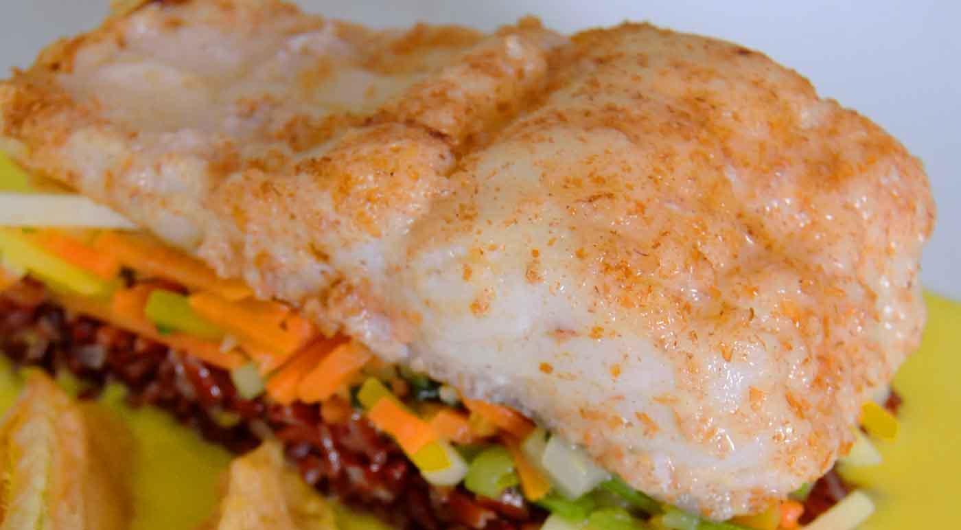 Bacalao, de la compra a las partes del bacalao y cómo cocinarlas
