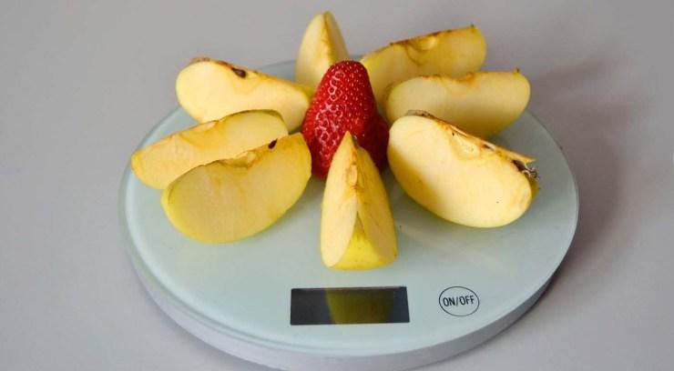 Los riesgos de las prisas por adelgazar - alimentacion sana y consciente - coaching nutricional