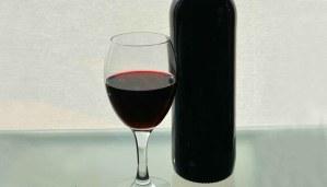 ¿Qué nos dicen las notas de cata? Vocabulario de cata de vinos