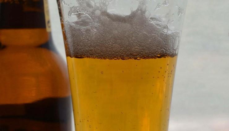 Tipos de cervezas: las principales familias