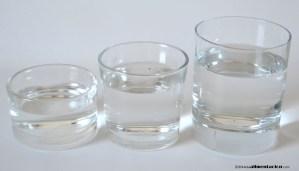 La importancia de la hidratación en verano - alimentación y nutrición - coaching nutricional