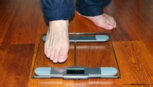 ¿Cómo calcular el peso ideal?