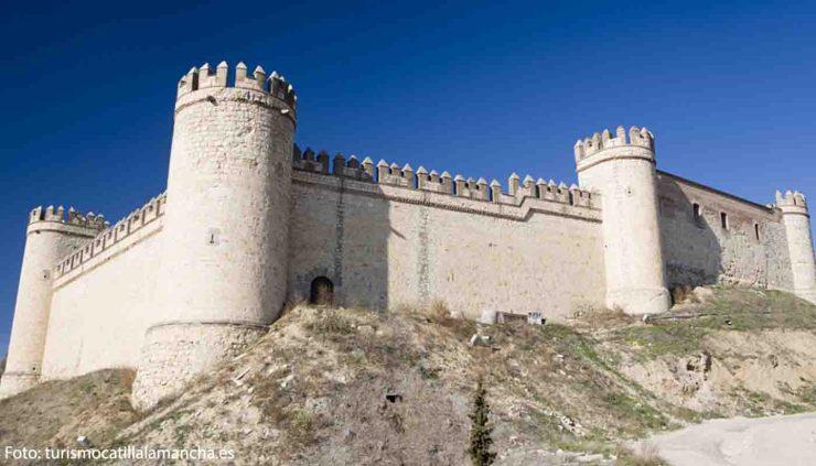 Ruta del vino de Méntrida, a los pies de la sierra de Gredos - enoturismo