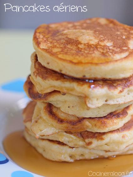 Pancakes 2 ©cocineraloca.fr