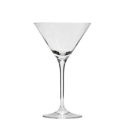 BUTLERS-CITY-Martiniglas-210ml-Cocktailglas