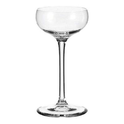 Leonardo-019986-Likoerschale-Cheers-6-teilig-Set-Likoerglas