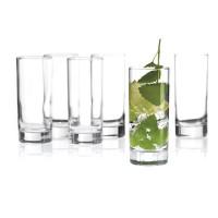 Libbey-Tasty-Longdrinkbecher-Trinkglas-1