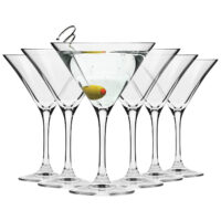 Martini-Glaeser-Cocktailglaeser-6er-set