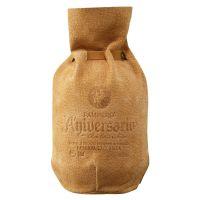 Pampero-Aniversario-Limited-Edition-2011-Rum-Reserva-Exclusiva-aus-Venezuela-2