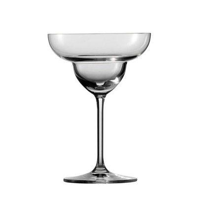 Schott-Zwiesel-Margarita-Glas-luxus-designer-cocktailglas